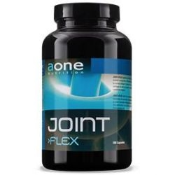 AONE Joint Flex, 60tbl