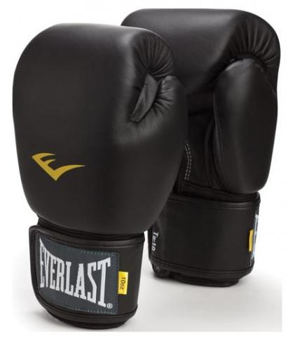 MUAY THAI Everlast