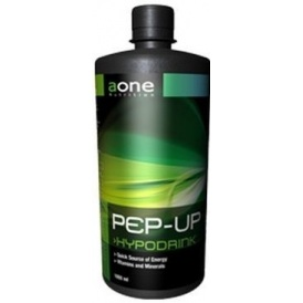 AONE PEP UP Hypodrink 1000ml