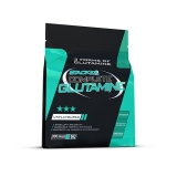 STACKER2 2 Complete Glutamine 300g